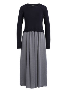 WEEKEND MaxMara Kleid HELIER