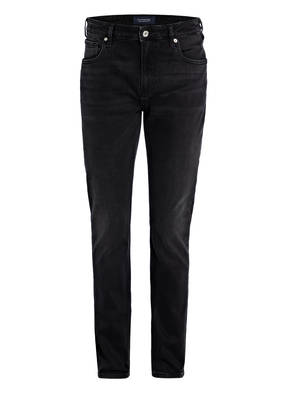 SCOTCH & SODA Jeans SKIM Super Slim Fit
