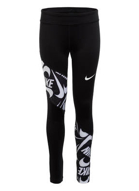 Nike Tights TROPHY