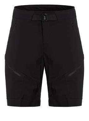 ARC'TERYX Outdoor-Shorts PALISADE