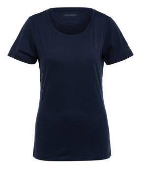 Schöffel T-Shirt VERVIERS2