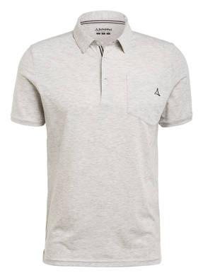 Schöffel Jersey-Poloshirt KOCHEL