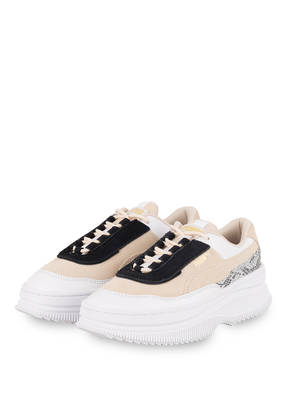 PUMA Plateau-Sneaker DEVA