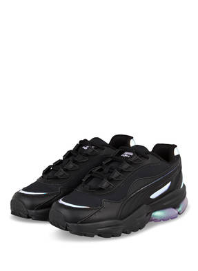 PUMA Sneaker CELL STELLAR GLOW