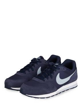 Nike Sneaker MD RUNNER 2 PE