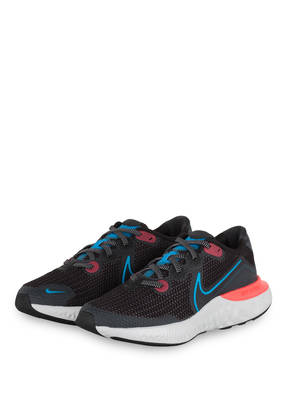 Nike Sneaker RENEW RUN