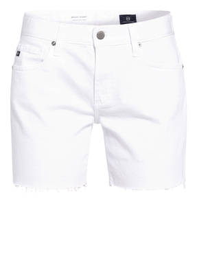 AG Jeans Jeans-Shorts THE BECKE