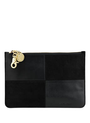 SEE BY CHLOÉ Pouch EMY