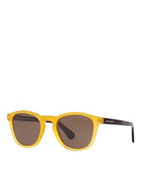 GIORGIO ARMANI Sonnenbrille AR8112
