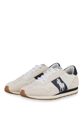 POLO RALPH LAUREN Sneaker TRAIN 90
