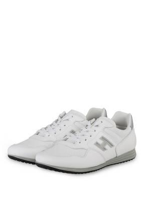 HOGAN Sneaker H205 OLYMPIA