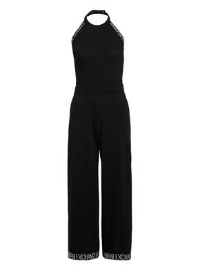 ARMANI EXCHANGE Jumpsuit