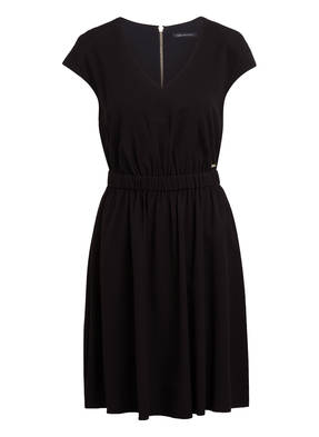 ARMANI EXCHANGE Kleid