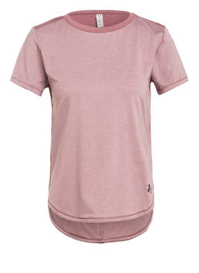 UNDER ARMOUR T-Shirt ARMOUR SPORT