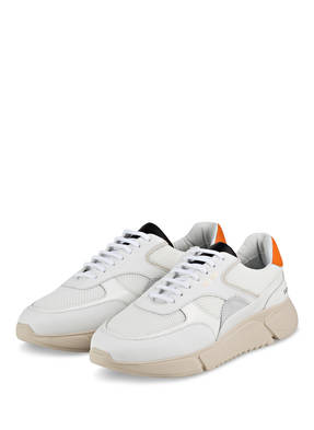AXEL ARIGATO Sneaker GENESIS