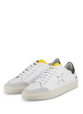 AXEL ARIGATO Sneaker CLEAN 90 TRIPLE BIRD