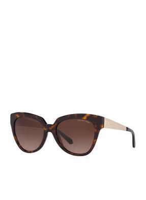 MICHAEL KORS Sonnenbrille MK2090