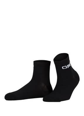 OFF-WHITE Socken