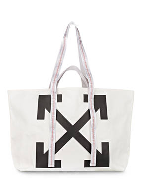 OFF-WHITE Shopper ARROWS