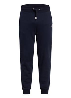 GANT Sweatpants