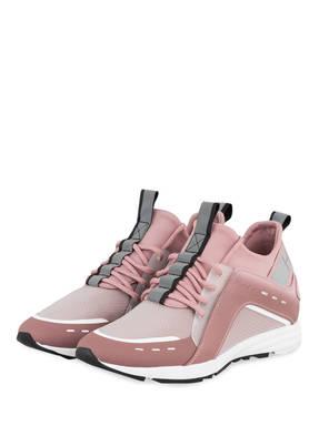 HUGO Sneaker HYBRID RUNN