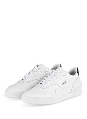 BOSS Sneaker JODIE