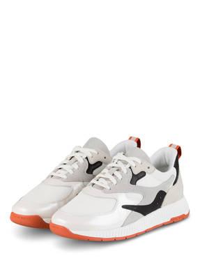BOSS Plateau-Sneaker