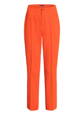 RALPH LAUREN Collection Hose CARLINA
