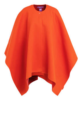 RALPH LAUREN Collection Cape KELLINE