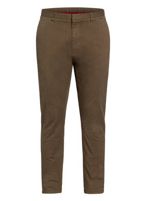 HUGO Hose GLEN Slim Fit