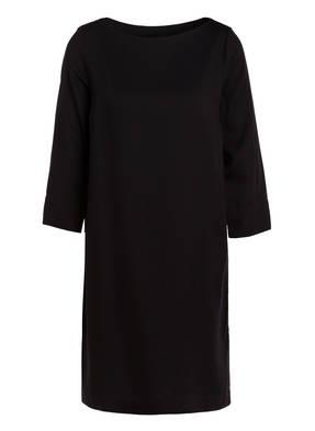 ARMEDANGELS Kleid VIVEKAA mit 3/4-Arm