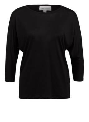 ARMEDANGELS T-Shirt JAADY