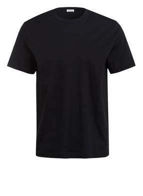 Filippa K T-Shirt SINGLE JERSEY TEE