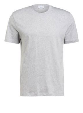 Filippa K T-Shirt SINGLE