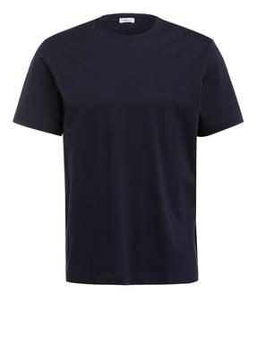 Filippa K T-Shirt SINGLE