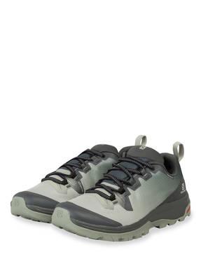 Outdoor Schuhe VAYA GTX