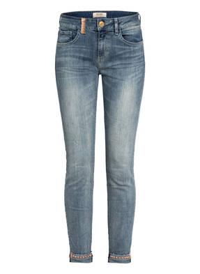MOS MOSH Skinny Jeans SUMNER IDA TROKS