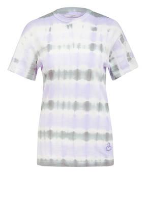 ISABEL MARANT ÉTOILE T-Shirt DENA