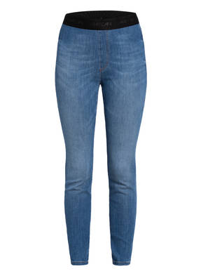 MARC CAIN Jeggings