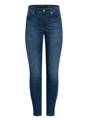 MARCCAIN Skinny Jeans