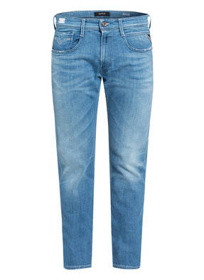 REPLAY Jeans ANBASS Extra Slim Fit