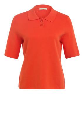 lilienfels Poloshirt