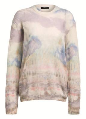 AMIRI Cashmere-Pullover