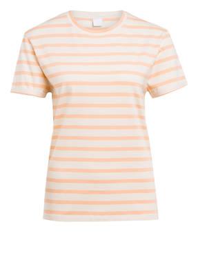 BOSS T-Shirt TESPRING