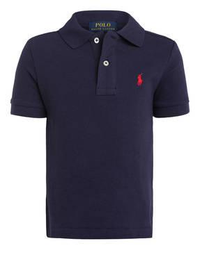 POLO RALPH LAUREN Piqué-Poloshirt