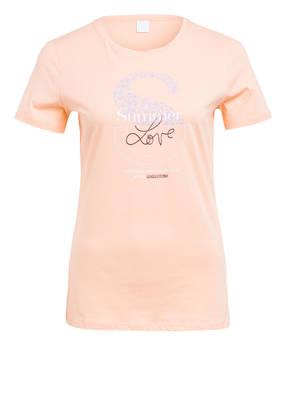BOSS T-Shirt TENOVAL