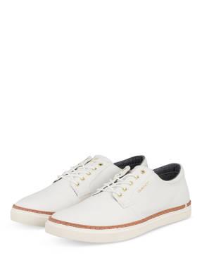 GANT Sneaker PREPVILLE