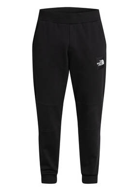 THE NORTH FACE Sweatpants FINE II