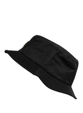 DAILY PAPER Bucket-Hat