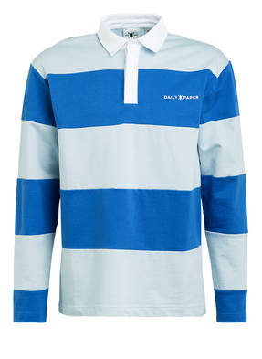 DAILY PAPER Jersey-Poloshirt APOLO